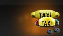 lampi-taxi