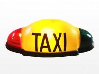 Caseta Taxi Elka Model DB 5jpg