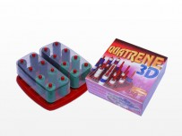poza-produs-joc-logica-quatrene-3d